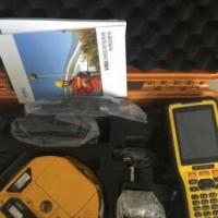 RTK、全站仪出售