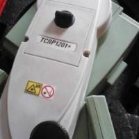 二手全站仪RTK经纬仪测绘仪器出租