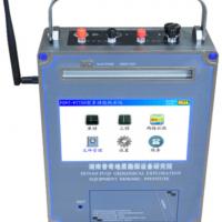 PQWT-WT800型探矿仪器矿业物探仪便携式探矿仪