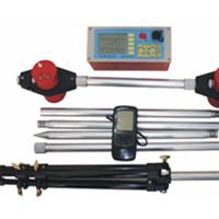 销售物探仪器、海洋仪器、磁力仪等