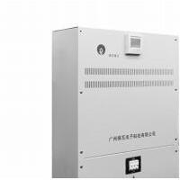 PT-100N 经纬仪控制装置_照明调控装置价格_专业节电器