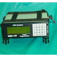 出售加拿大GEM磁法仪器GSM-19T质子磁力仪
