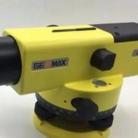 中纬ZAL632系列光学水准仪