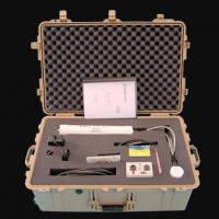 出售各类磁法勘探仪器设备