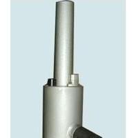 厂家供应GTYD8-JT陀螺经纬仪 陀螺经纬仪 经纬仪