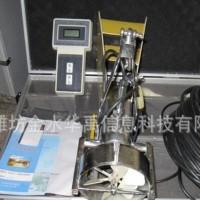 海流计流速流向仪便携式流速仪流速仪海洋仪器便携式流速仪