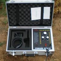 磁法仪,探矿仪,超级地下金属探矿仪