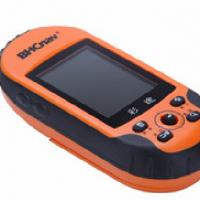 求购GPS、全站仪等测绘仪器