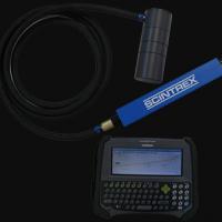 供应磁法勘探仪器磁力仪铯光泵磁力仪