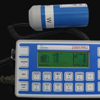 出售精密磁法仪器ENVI PRO 核旋式磁力仪