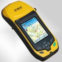 GIS 亚米级手持GPS 手持GPS