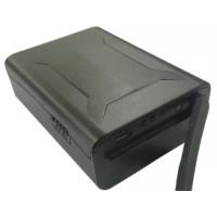 求购RXT-5E无线定位终端 通信网 移动通信设备 GPS设备