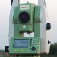 求购、回收或租赁二手全站仪,GPS等测绘测量仪器