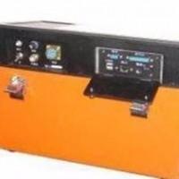 A-DZQ12A高分辨地震仪(浅震仪)