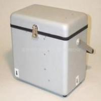 供应高精度BURRIS重力仪