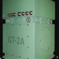 重力勘探仪器供应GT-2A航空重力仪