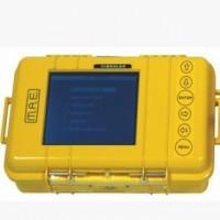 意大利M.A.E.地震仪全系产品