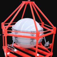 供应重力仪器INO型海底重力仪