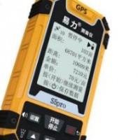 收割机专用GPS测亩仪高精度土地面积测量仪
