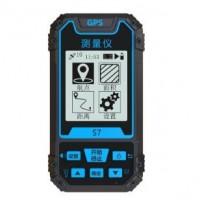 S7全能测量仪
