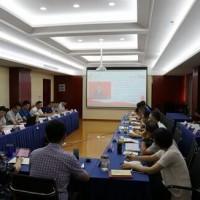 江苏省地质测绘院移动三维数据采集系统采购及安装调试服务招标公告