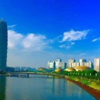 郑州市四环线及大河路快速化工程土地遥感测绘及地类编制招标公告