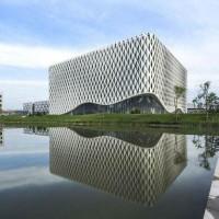 北京建筑大学促进高校内涵发展项目-小区域遗址三维测绘虚拟仿真实验项目招标公告