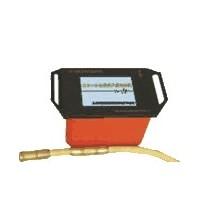 求购XG-Ⅱ声波测井仪/测井仪(岩石孔纵波、横波波速测试)