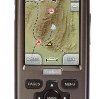 求购迷你手持GPS
