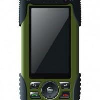 求购卫星移动通信设备 星途北斗北斗手持机H2+GPS+手机 定位导航通讯 北斗智能手机 户外救援神器