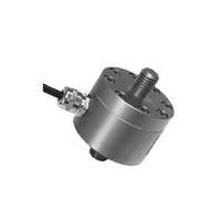 求购进口水下加速度传感器、电涡流传感器和水下压力传感器