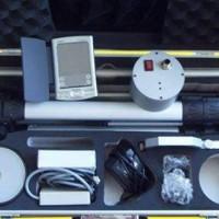 求购GF-5896C变压器直流电阻测试仪