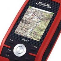 求购海王星500E手持GPS