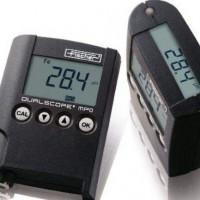 求购磁阻法测厚仪/膜厚仪/涂层测厚仪