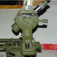 求购DP10小平板仪/教学用光学平板仪