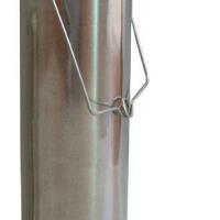 求购不锈钢定深采水器