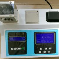 求购空气监测仪,水质监测仪,食用油监测仪