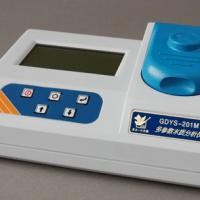 求购YSI 6820EDS/6920EDS型多参数水质监测仪