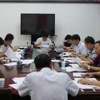 来宾市兴宾区自然资源局管理测绘业务项目招标公告