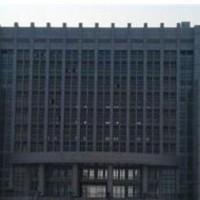 长治市国土资源局郊区分局长治市潞州区第三次国土调查招标公告