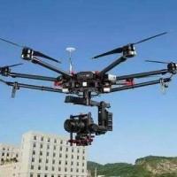 南阳师范学院无人机摄影测量实验室建设项目采购公告