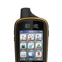 求购手持GPS定位仪