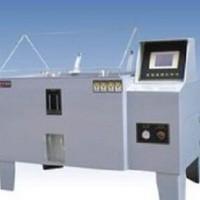 供应HCT-2型精密立体测图仪
