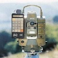 供应电磁波测距仪