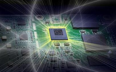 北斗芯片开拓新应用场景,破局发展助力国产替代提速