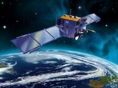 浙江2米分辨率卫星遥感影像全覆盖
