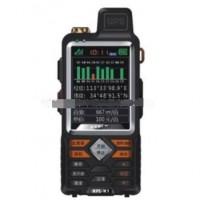 测亩仪K2开普勒手持GPS高精度农田面积测量仪