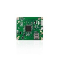 星舆科技KT103-P开发板套件 单频RTK精确定位4G通讯
