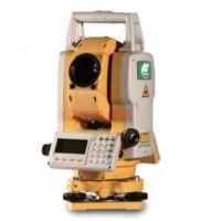求购拓普康全站仪一台,是TOPCON GPT-100R系列