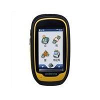 供应青岛集思宝G190手持GPS